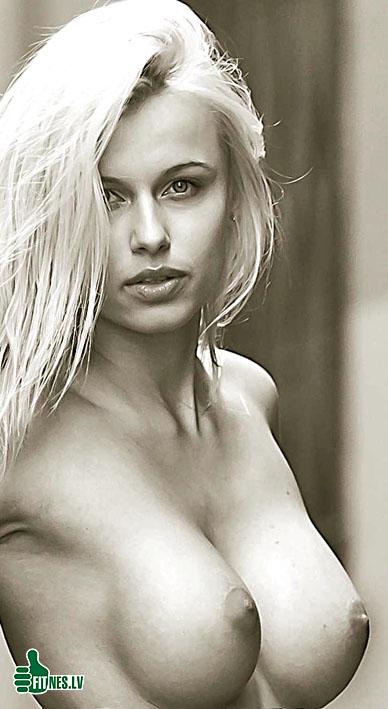 http://img.fitnes.lv/2/Olga_564329.jpg