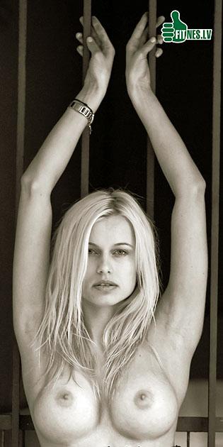 http://img.fitnes.lv/2/Olga_67421.jpg