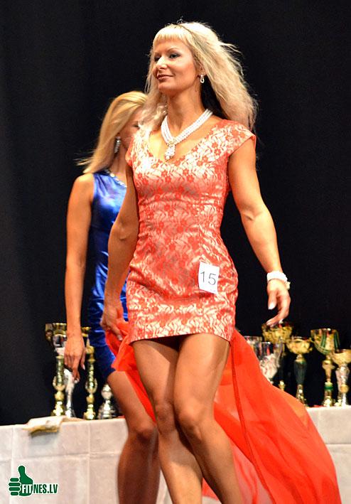 http://img.fitnes.lv/2/Olga_Kimber_0059.jpg