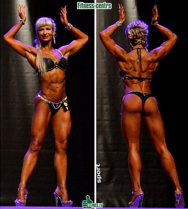 http://img.fitnes.lv/2/Olga_Kimber_0088.jpg