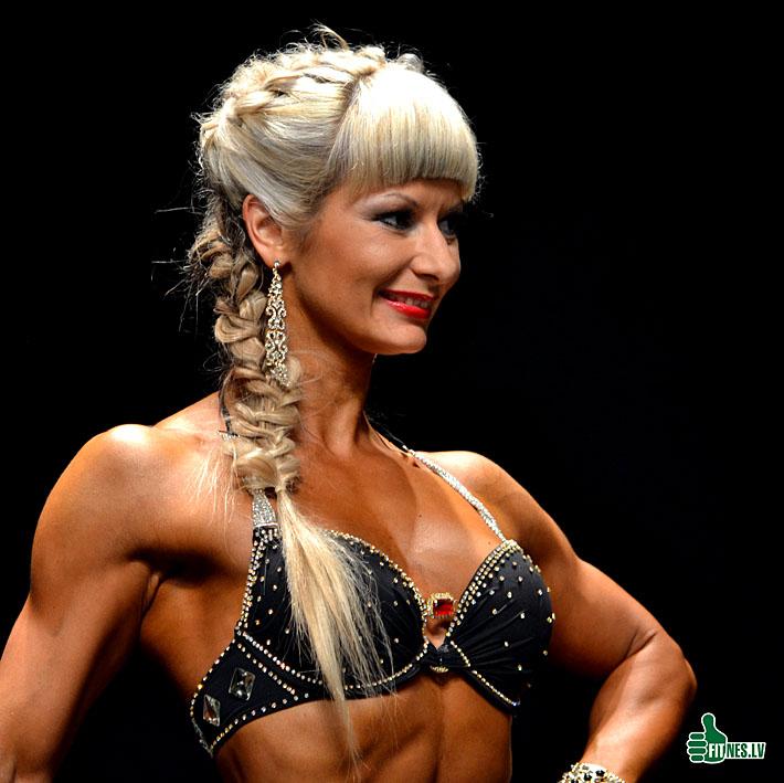 http://img.fitnes.lv/2/Olga_Kimber_0105.jpg