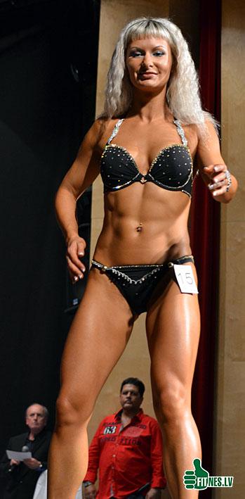 http://img.fitnes.lv/2/Olga_Kimber_0176.jpg