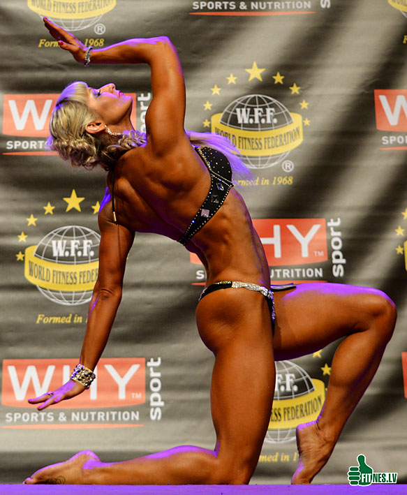 http://img.fitnes.lv/2/Olga_Kimber_0204.jpg