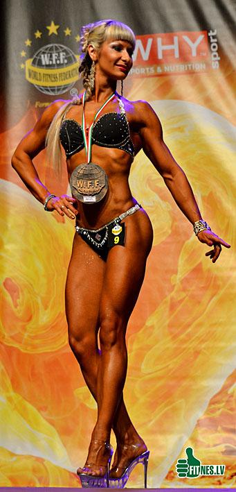 http://img.fitnes.lv/2/Olga_Kimber_0278.jpg