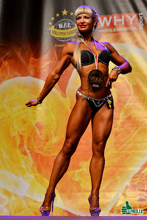http://img.fitnes.lv/2/Olga_Kimber_0285.jpg
