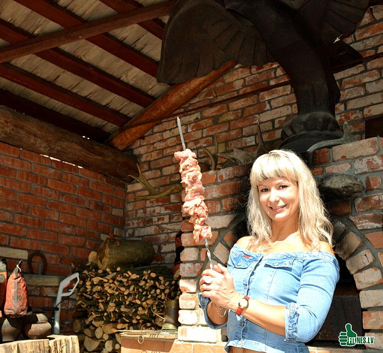 http://img.fitnes.lv/2/Olga_Kimber_0662.jpg