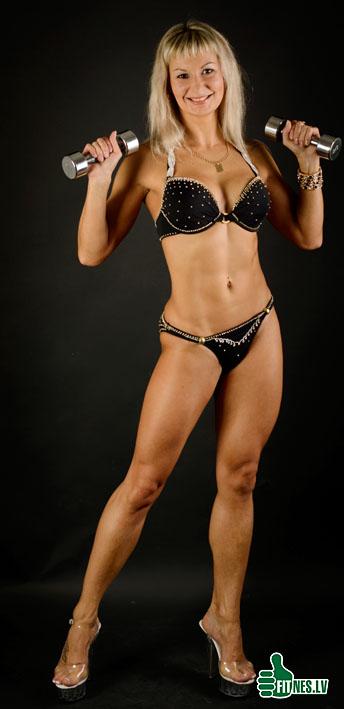http://img.fitnes.lv/2/Olga_Kimber_87543.jpg