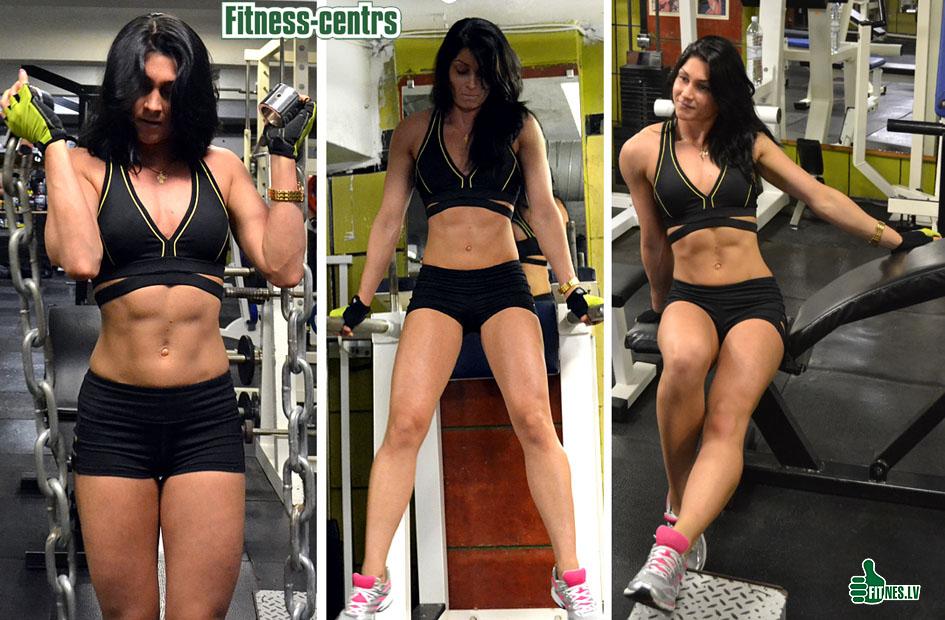 http://img.fitnes.lv/2/Olga_Zelenkova_983768.jpg