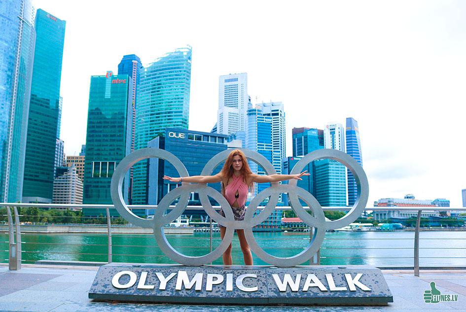 http://img.fitnes.lv/2/Olympic_walk_7656_8815.jpg