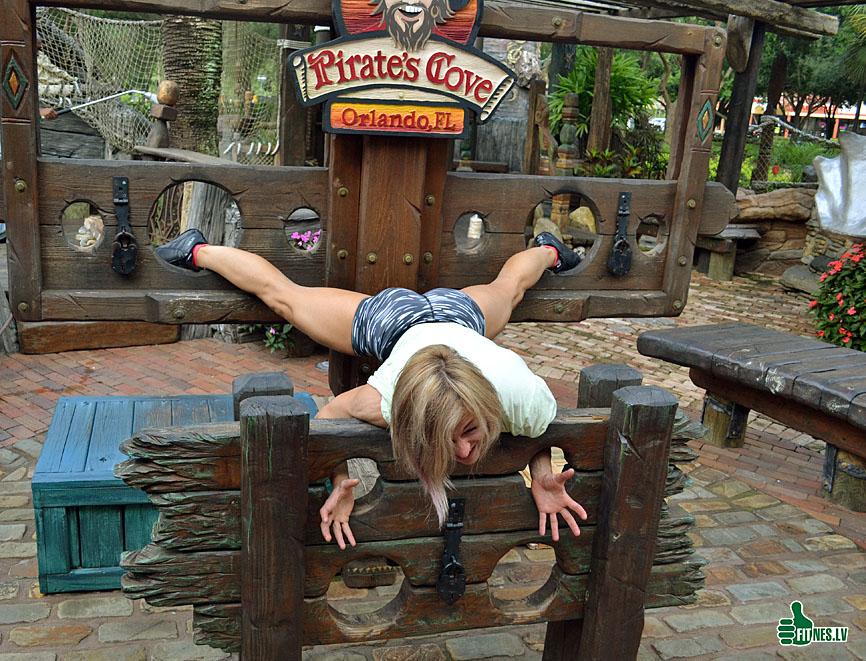 http://img.fitnes.lv/2/Orlando_0036.jpg