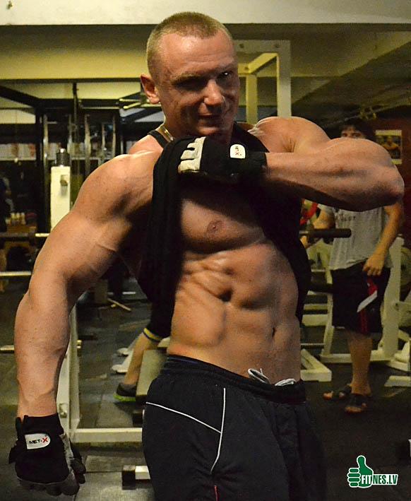 http://img.fitnes.lv/2/Ostrovskij_0039.jpg