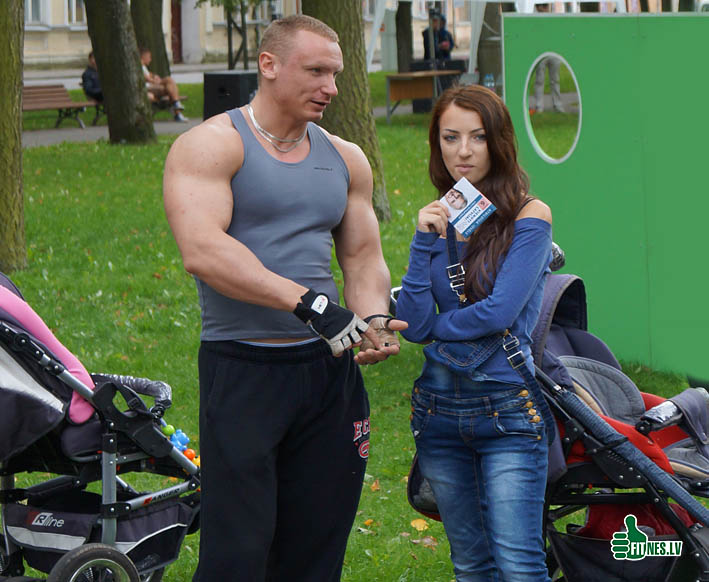 http://img.fitnes.lv/2/Ostrovsky_46782.jpg