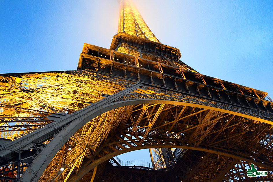http://img.fitnes.lv/2/Paris_0178.jpg