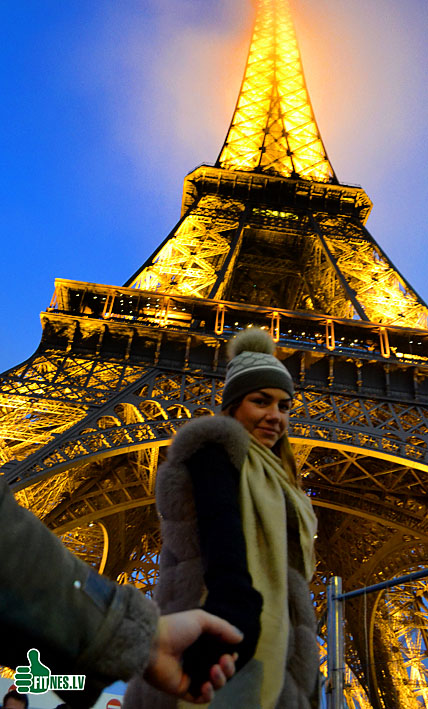 http://img.fitnes.lv/2/Paris_0229.jpg