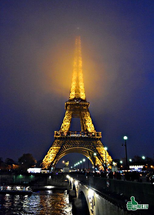 http://img.fitnes.lv/2/Paris_0257.jpg