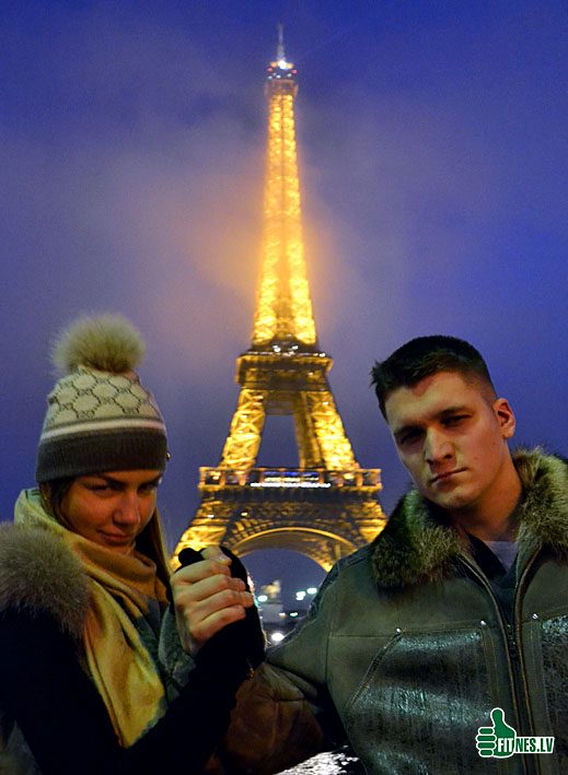 http://img.fitnes.lv/2/Paris_0265.jpg