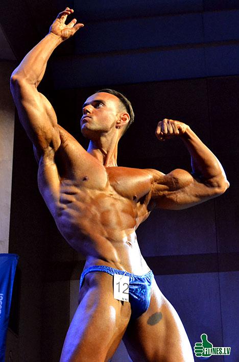 http://img.fitnes.lv/2/Paul-Nicolae_Catruna_0306.jpg