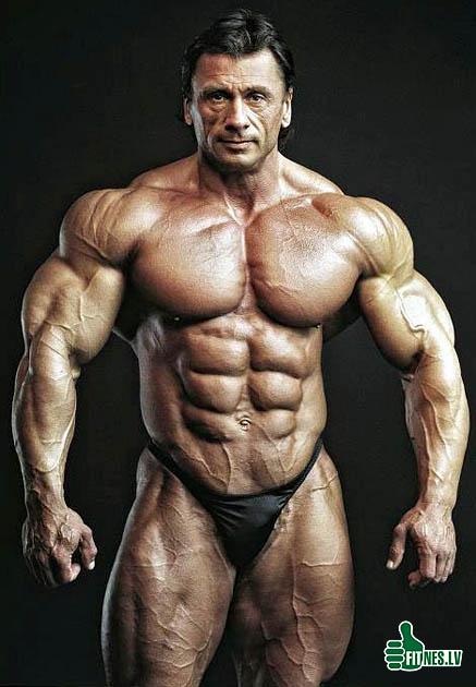 http://img.fitnes.lv/2/Pavel_Jablonicky_3794.jpg