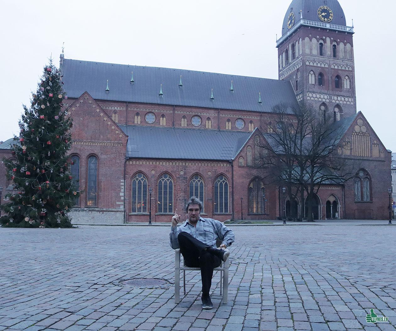 http://img.fitnes.lv/2/Riga_26783_4029.jpg