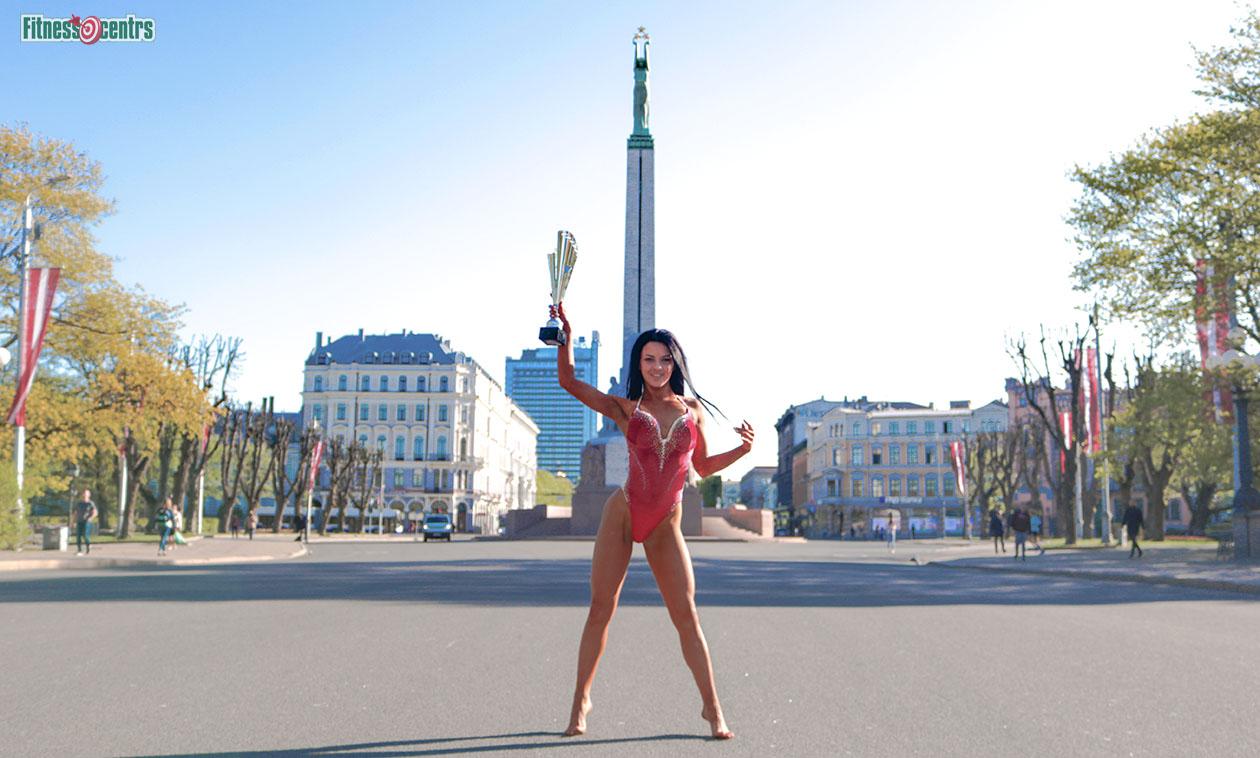 http://img.fitnes.lv/2/Riga_fitness_289392_5115.jpg
