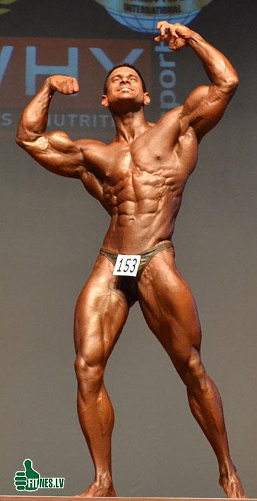 http://img.fitnes.lv/2/Robert_Borgonha_0593.jpg