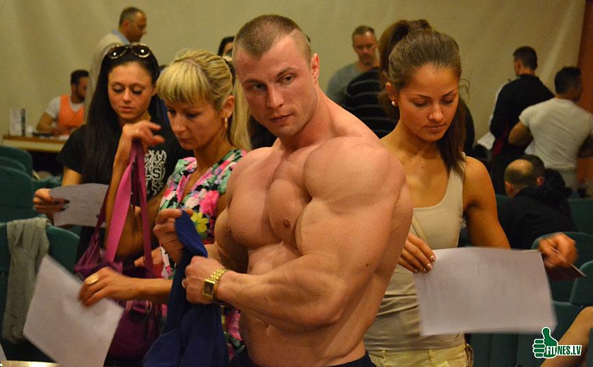 http://img.fitnes.lv/2/Romanov_0033.jpg
