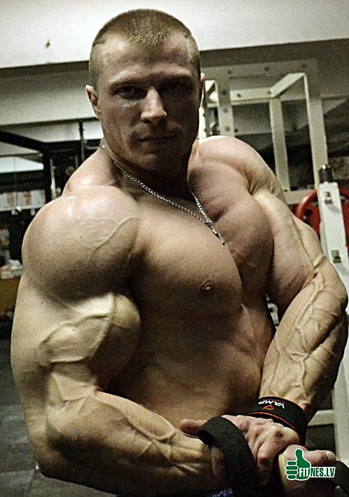 http://img.fitnes.lv/2/Romanov_0047.jpg