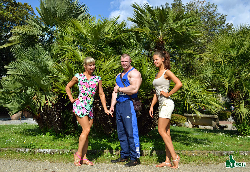 http://img.fitnes.lv/2/Romanov_2678_0072.jpg