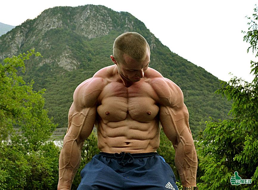 http://img.fitnes.lv/2/Romanov_bodybuilder_0600.jpg