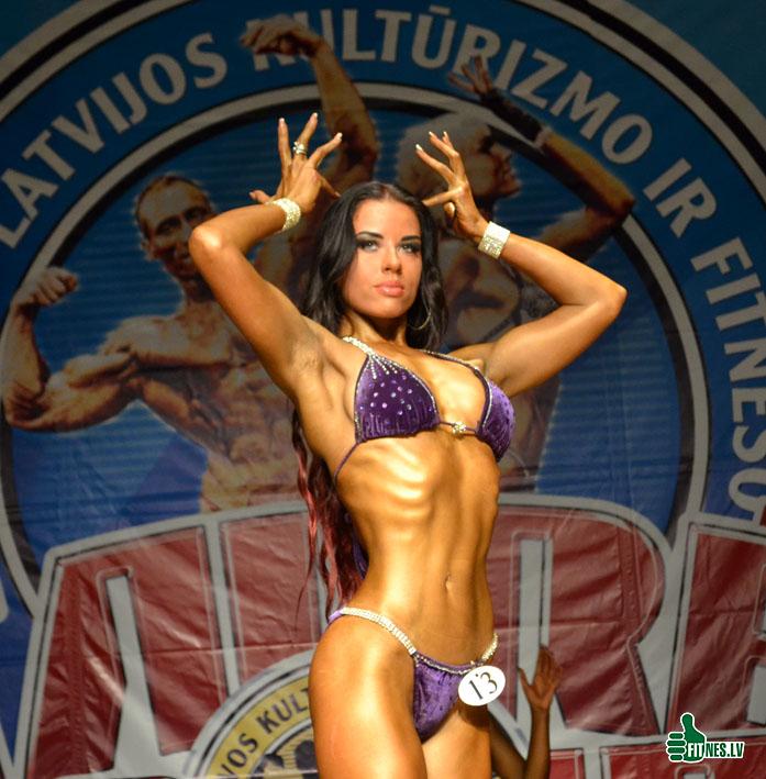http://img.fitnes.lv/2/Sandra_Alksnyte_0115.jpg
