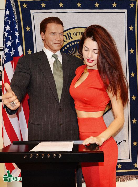 http://img.fitnes.lv/2/Schwarzenegger_2730826.jpg