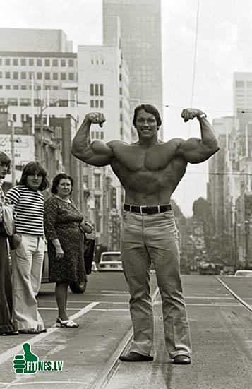 http://img.fitnes.lv/2/Schwarzenegger_282930309.jpg