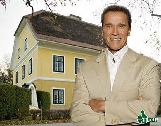http://img.fitnes.lv/2/Schwarzenegger_28365793.jpg