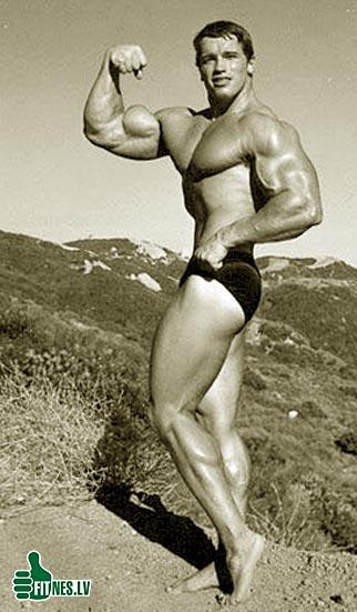 http://img.fitnes.lv/2/Schwarzenegger_283908633.jpg