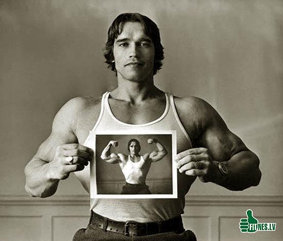 http://img.fitnes.lv/2/Schwarzenegger_29873.jpg