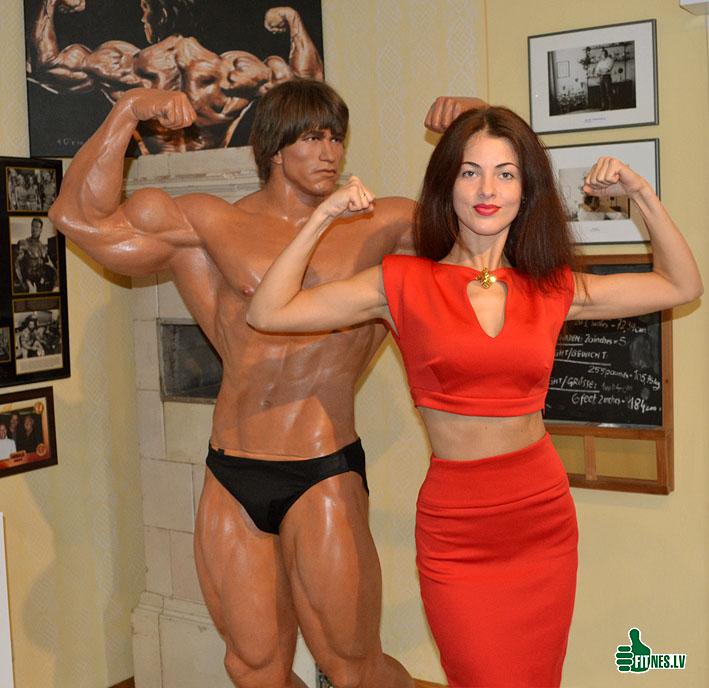 http://img.fitnes.lv/2/Schwarzenegger_460813.jpg