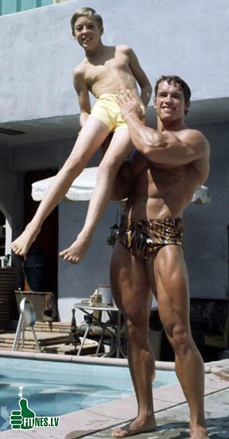 http://img.fitnes.lv/2/Schwarzenegger_48777767.jpg