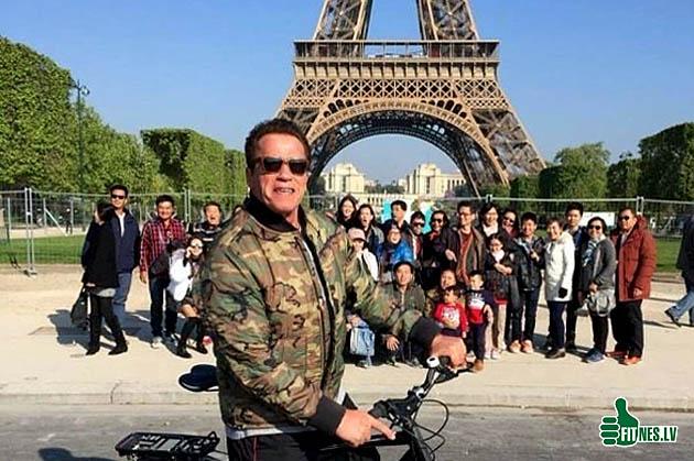 http://img.fitnes.lv/2/Schwarzenegger_49053.jpg