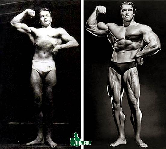 http://img.fitnes.lv/2/Schwarzenegger_8303-433.jpg