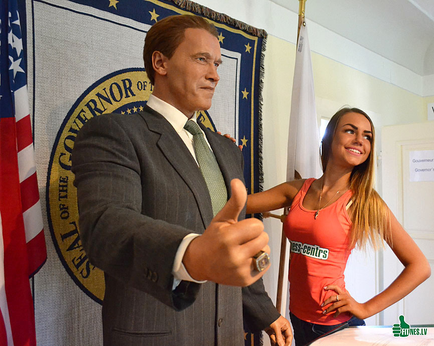 http://img.fitnes.lv/2/Schwarzenegger_832_0059.jpg