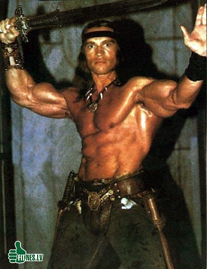 http://img.fitnes.lv/2/Schwarzenegger_894088776.jpg