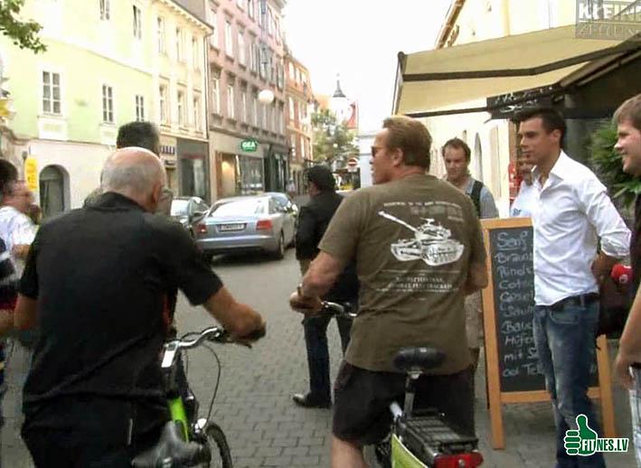 http://img.fitnes.lv/2/Schwarzenegger_9287.jpg