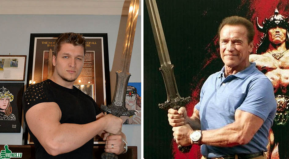 http://img.fitnes.lv/2/Schwarzenegger_9303004.jpg