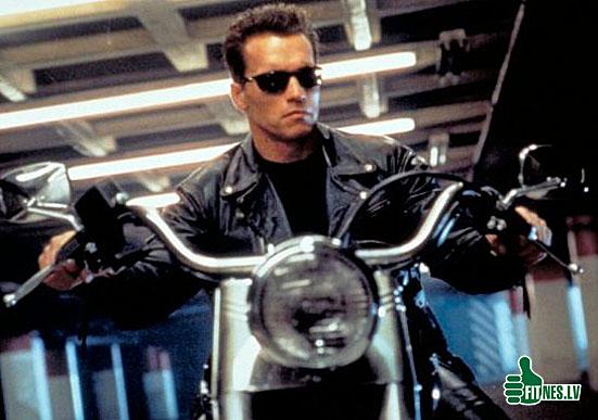 http://img.fitnes.lv/2/Schwarzenegger_96.jpg