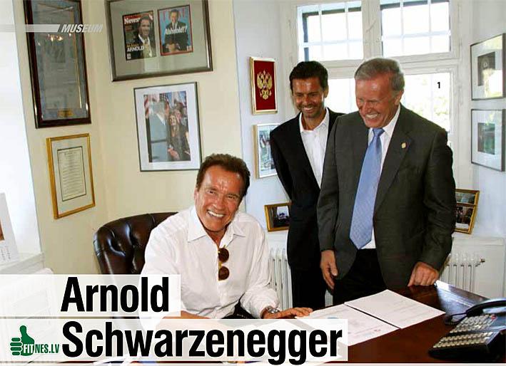 http://img.fitnes.lv/2/Schwarzenegger_983768498.jpg