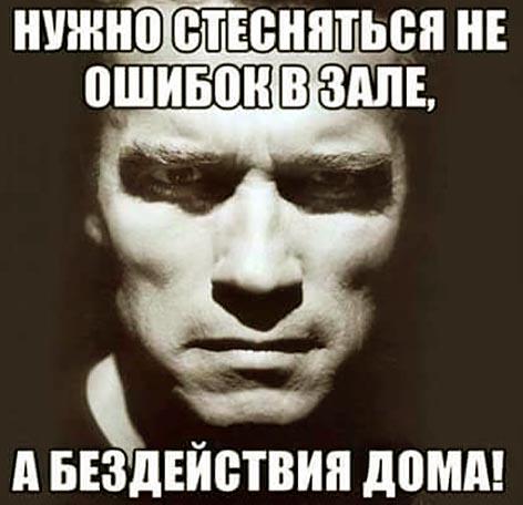 http://img.fitnes.lv/2/Schwarzenegger_9872354.jpg