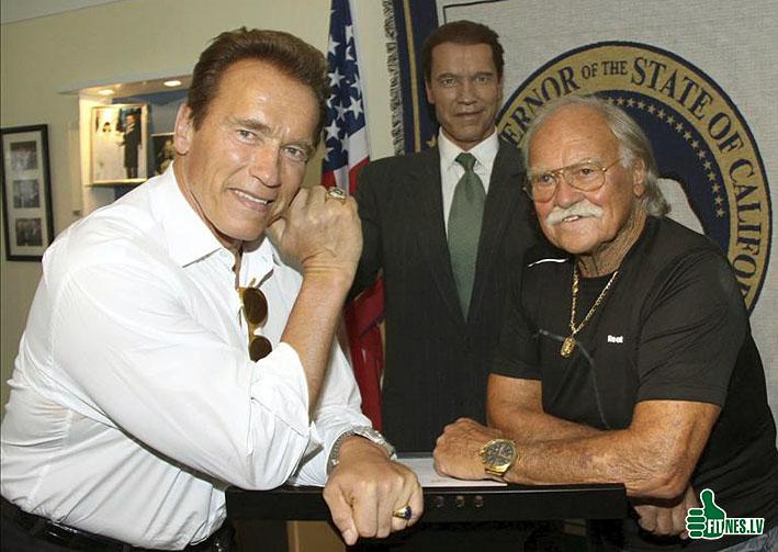 http://img.fitnes.lv/2/Schwarzenegger_Marnul_380965.jpg
