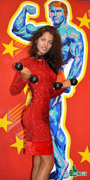 http://img.fitnes.lv/2/Schwarzenegger_Museum_0296.jpg