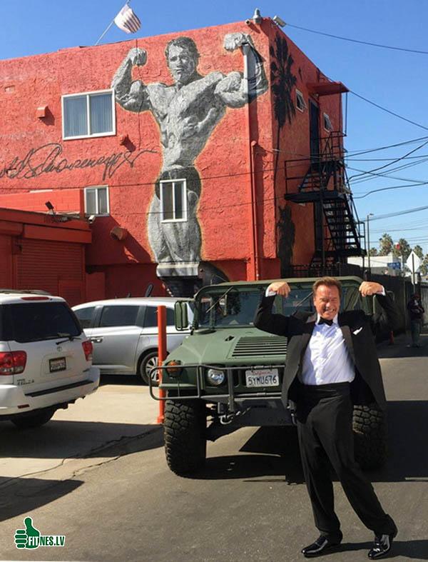 http://img.fitnes.lv/2/Schwarzenegger_humour_289377.jpg
