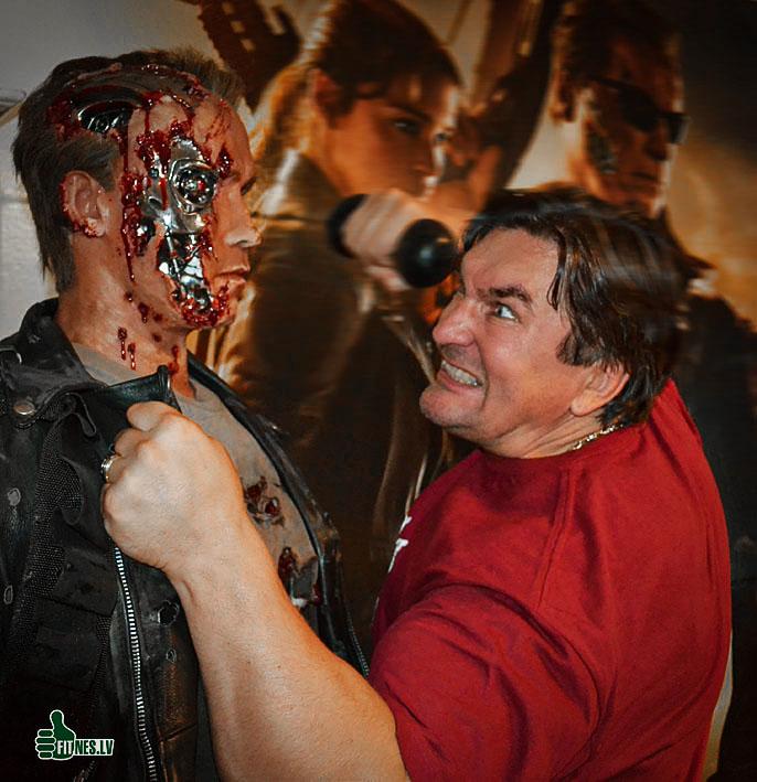 http://img.fitnes.lv/2/Schwarzenegger_museum_0308.jpg